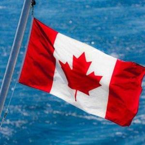 你的成绩满足去加拿大留学读研的要求吗