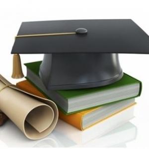英语专业学生出国留学可以选择的四大方向