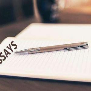 如何写出一篇优质的英国留学文书?