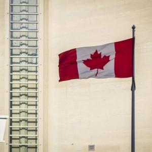 加拿大留学,高三or大一哪个时间段更适合你?