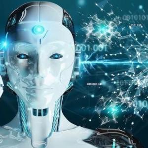 美国人工智能专业一线实力强校