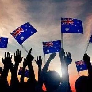 2019澳洲留学的流程盘点 按照步骤准备才能顺利入学