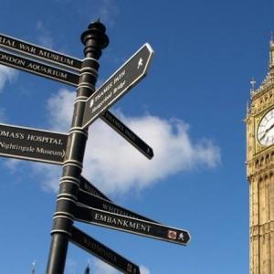 2019年英国留学就业打工都有哪些新政策?看完你就清楚啦!