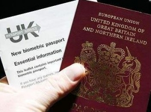 英国留学签证到期应该如何续签?