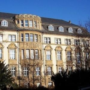 德国硕士留学申请有哪些加分项