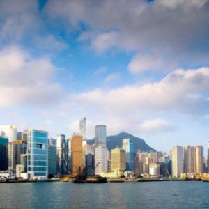 香港院校研究生申请条件全攻略