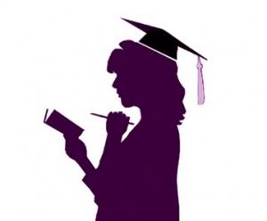 新加坡留学:有哪八大热门易就业专业?