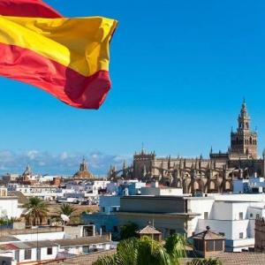 西班牙读研,应该提前准备什么?