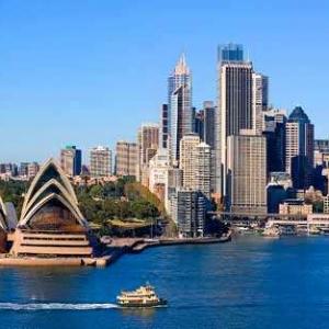 澳洲留学对均分有要求吗?