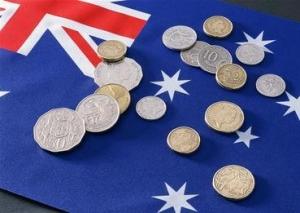 澳洲留学可以申请哪些奖学金