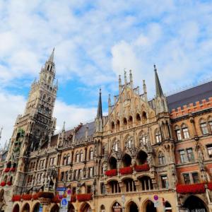申请德国留学会遇到哪些问题