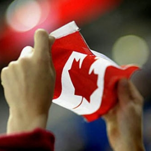 加拿大签证新政:4月30日后只接受网申