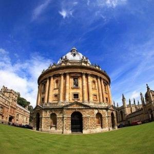 英国G5精英院校入学条件更新汇总