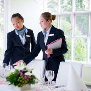 新加坡留学,酒店管理专业怎样?