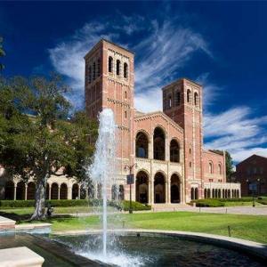 盘点10所最容易进入硅谷工作的美国大学