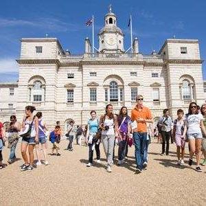 初到英国留学,如何平衡学习与生活的关系?
