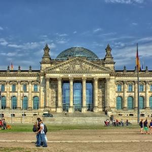 德国留学需注意的事项