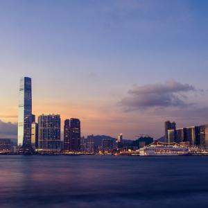 最全香港留学签证申请攻略