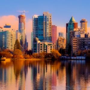 加拿大留学如何转学分