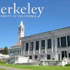 美国本科转学录取率最高的10所大学