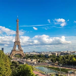 法国艺术专业留学,有哪些优势?