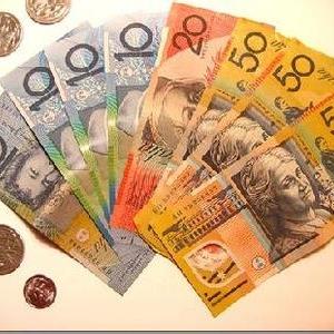 澳洲留学一年费用解析