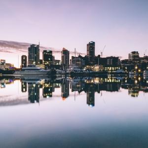 新西兰留学是一种怎样的体验?