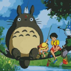 申请日本动漫专业留学需要哪些条件?