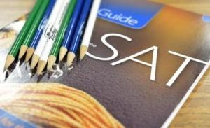 SAT数学提分技巧