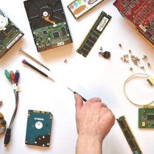 美国电子工程专业申请条件及就业方向