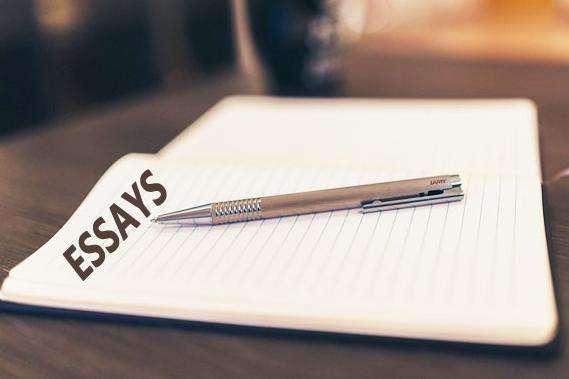 写加拿大硕士留学essay,要注意哪些写作陷阱?