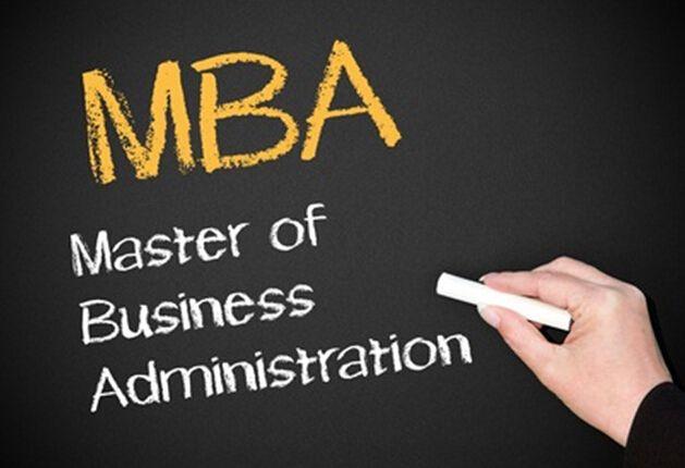 美国留学MBA毕业生就业方向解析