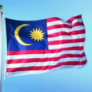 申请马来西亚留学的注意事项