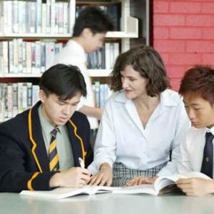 在美中国留学生:留学经历让人学会独立