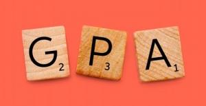 GPA受重视追求高绩点 留学生们新压力