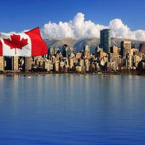高中留学加拿大,一年需要多少费用?