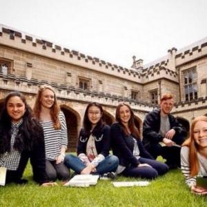 澳洲留学最有前途的五大专业