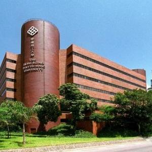 香港留学对高考成绩的要求