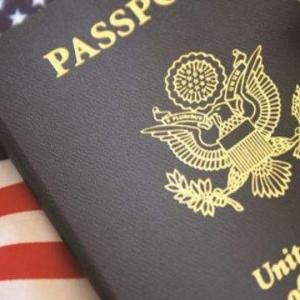 美国留学签证申请费上涨75% 6月24日起实施