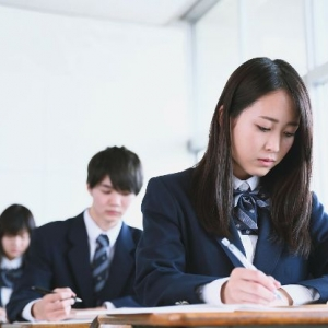 文科生去日本留学可以选择哪些专业?