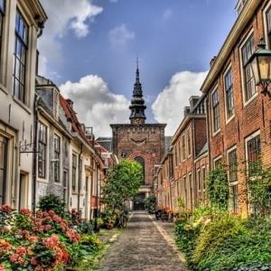 2020年荷兰留学申请攻略