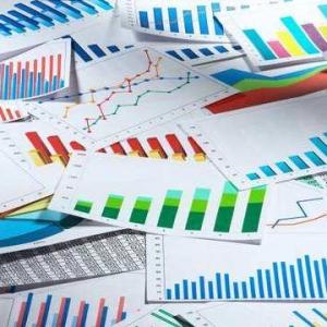 如何申请美国的商业分析专业