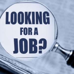 美国留学就业,需要了解哪些问题?