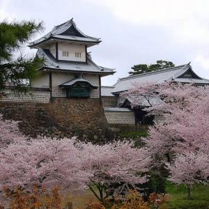 高考后留学之日本申请篇
