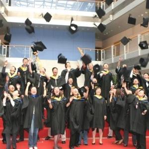 2020年香港研究生留学申请时间规划