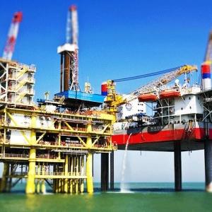 加拿大留学石油专业介绍
