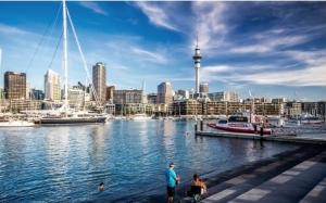 2020年申请新西兰留学攻略