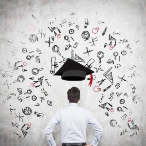 美国留学:三大热门专业申请概况分析