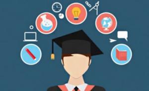 美国研究生留学申请的四大热门专业