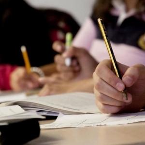 美国研究生申请essay常见两大问题